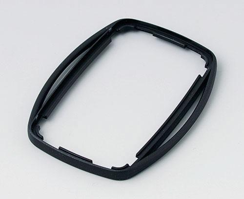 B9004756 Промежуточное кольцо EM