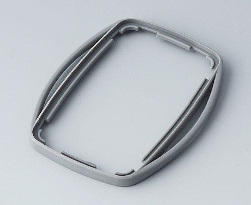 B9004758 Промежуточное кольцо EM