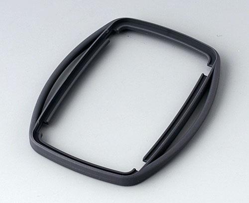 B9006752 Промежуточное кольцо EL