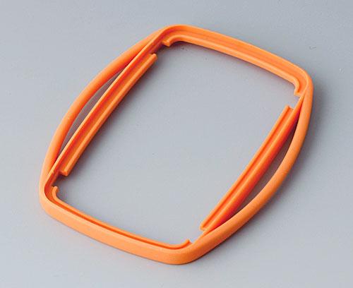 B9006753 Промежуточное кольцо EL