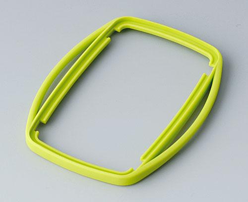 B9006754 Промежуточное кольцо EL