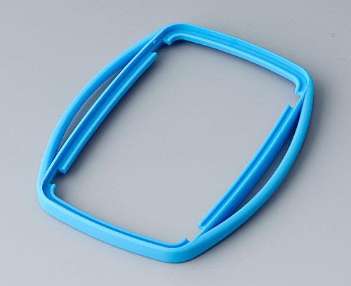 B9006755 Промежуточное кольцо EL