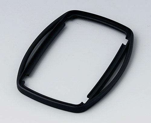 B9006756 Промежуточное кольцо EL