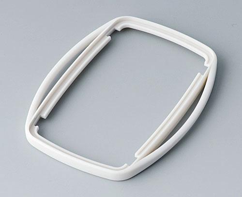 B9006757 Промежуточное кольцо EL