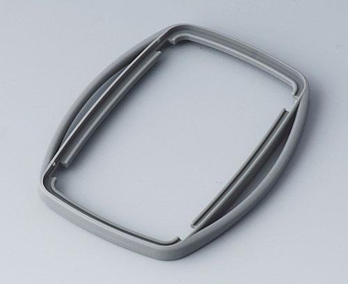 B9006758 Промежуточное кольцо EL