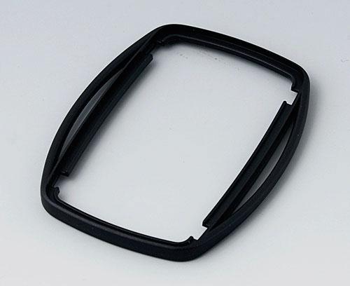 B9006759 Промежуточное кольцо EL