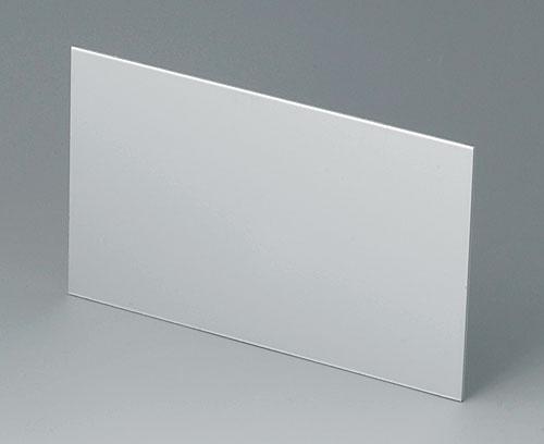 B3115120 Лицевая / задняя панель S