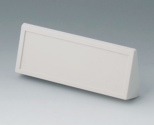 B3115167 Наклонная лицевая панель S, средняя