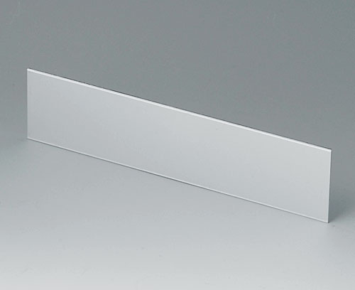 B3120100 Лицевая / задняя панель M