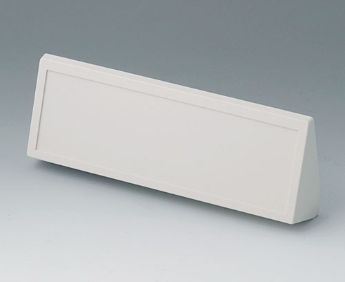 B3120167 Наклонная лицевая панель M, средняя