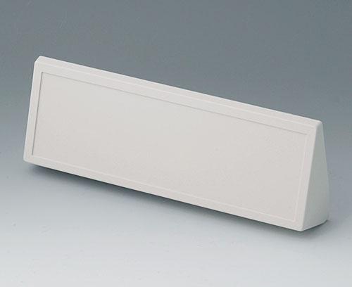 B3123167 Наклонная лицевая панель L, средняя