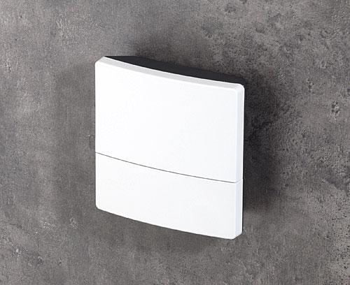 B3214201 NET-BOX 140, исп. II