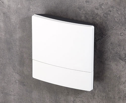 B3218201 NET-BOX 180, исп. II