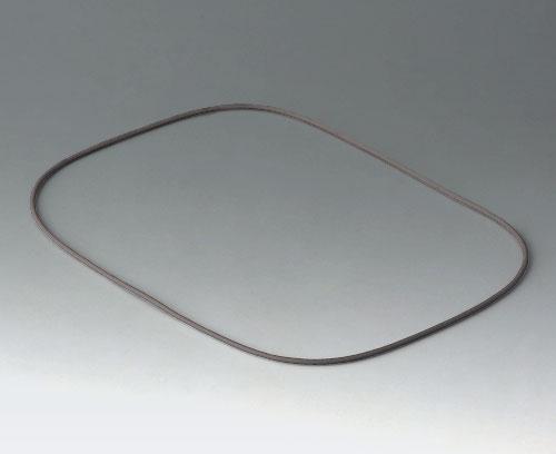 B4518030 Уплотнительная прокладка 180