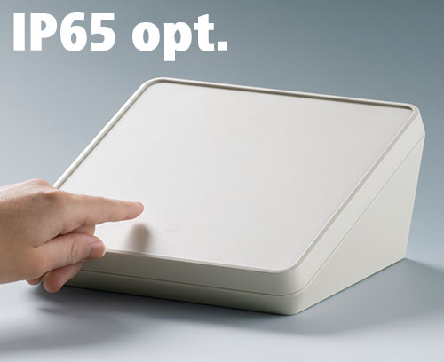 PROTEC корпуса IP65