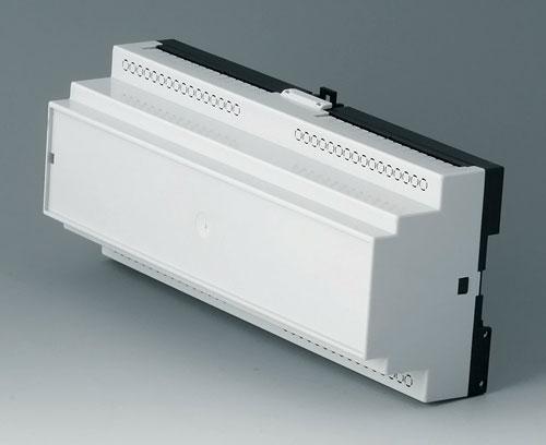 B6506110 RAILTEC B, 12 модулей, исп. V