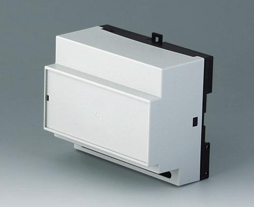 B6514111 RAILTEC B, 6 модулей, исп. XI
