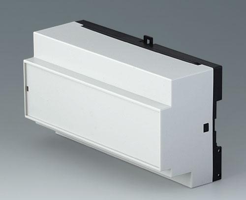 B6515113 RAILTEC B, 9 модулей, исп. XIII