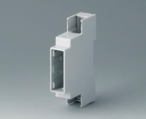 B6700100 RAILTEC C, 1 модуль, исп. I