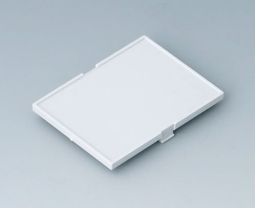 B6801100 Лицевая панель