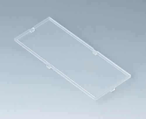 B6805200 Лицевая панель