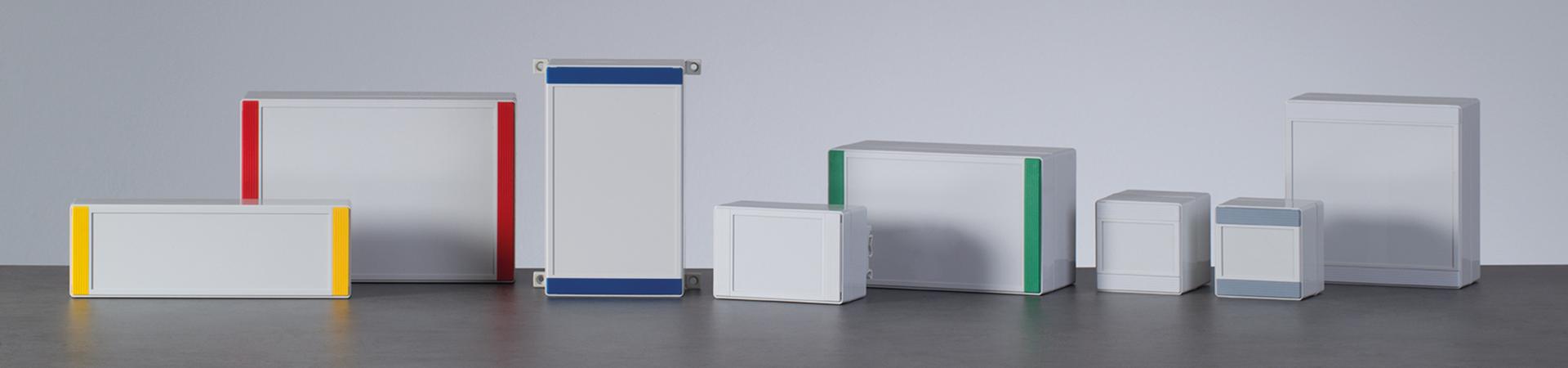 ROBUST-BOX