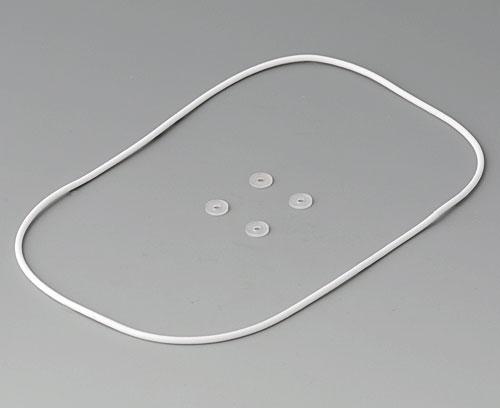A9108486 Набор уплотнительных прокладок G 155
