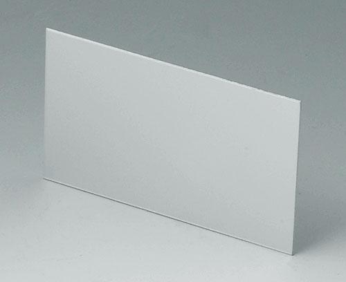 A9109221 Лицевая / задняя панель V, O 155
