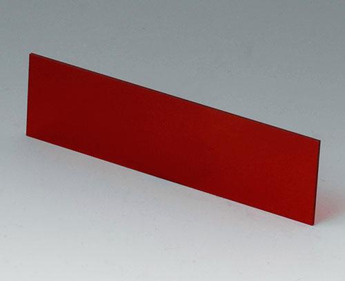 A9113113 Лицевая / задняя панель V, O 190