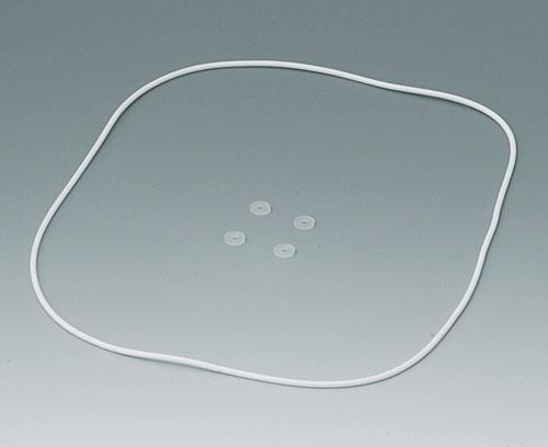 A9113630 Набор уплотнительных прокладок G 190