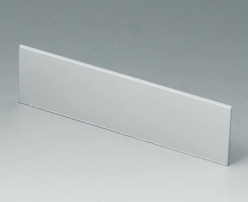 A9114111 Лицевая / задняя панель V, O 190