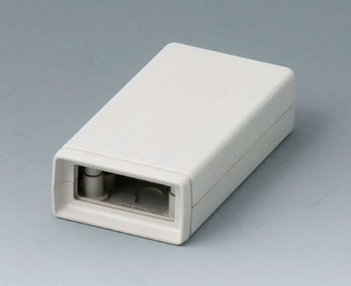 A9404333 SHELL-TYPE CASE V 85, исп. I