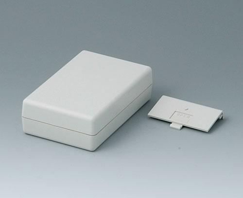 A9406332 SHELL-TYPE CASE G 110, исп. II