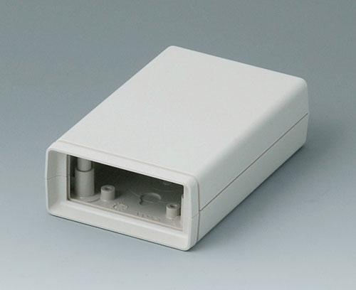 A9406333 SHELL-TYPE CASE V 110, исп. I