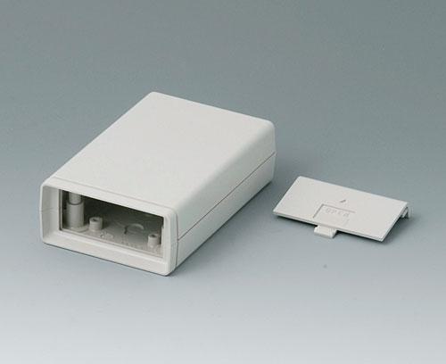 A9406334 SHELL-TYPE CASE V 110, исп. II