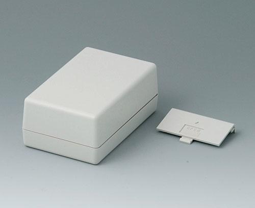 A9406342 SHELL-TYPE CASE G 110, исп. II