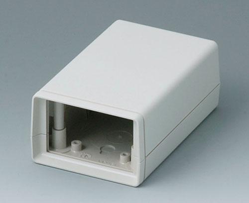 A9406343 SHELL-TYPE CASE V 110, исп. I