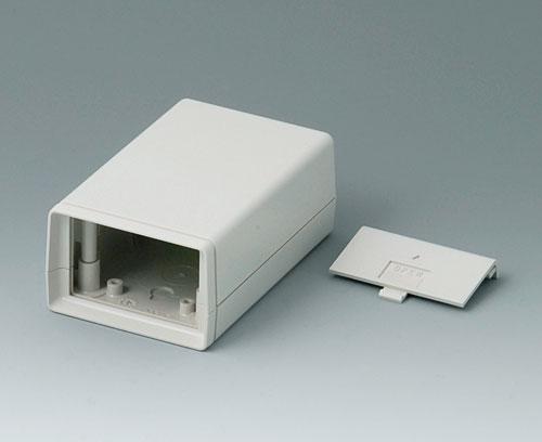 A9406344 SHELL-TYPE CASE V 110, исп. II