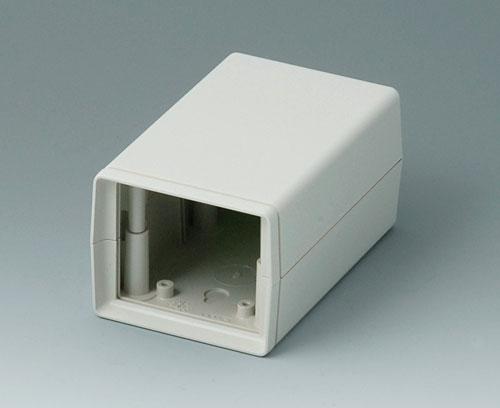 A9406443 SHELL-TYPE CASE V 110, исп. I
