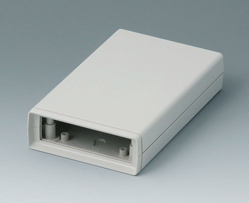 A9408333 SHELL-TYPE CASE V 155, исп. I