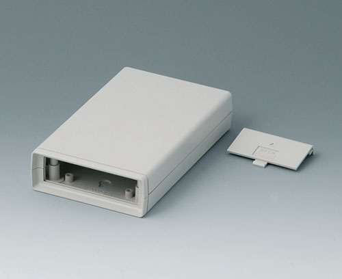 A9408336 SHELL-TYPE CASE V 155, исп. IV