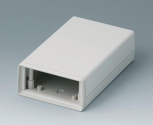 A9408343 SHELL-TYPE CASE V 155, исп. I