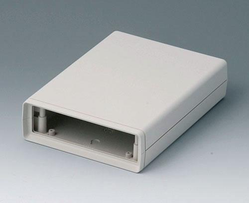 A9413330 SHELL-TYPE CASE O 190, исп. I
