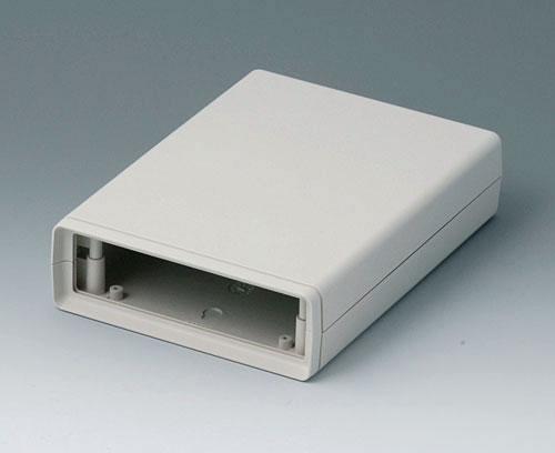 A9413333 SHELL-TYPE CASE V 190, исп. I