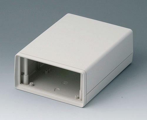 A9413340 SHELL-TYPE CASE O 190, исп. I
