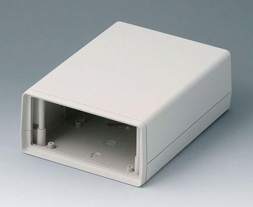 A9413343 SHELL-TYPE CASE V 190, исп. I