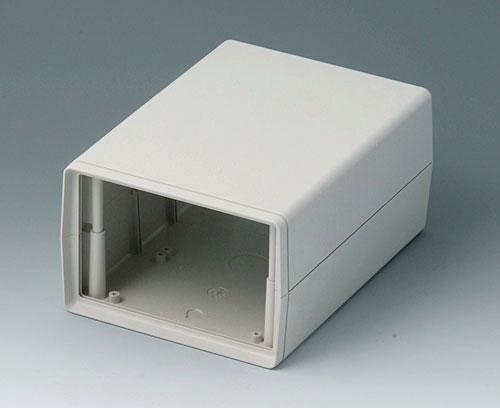 A9413440 SHELL-TYPE CASE O 190, исп. I