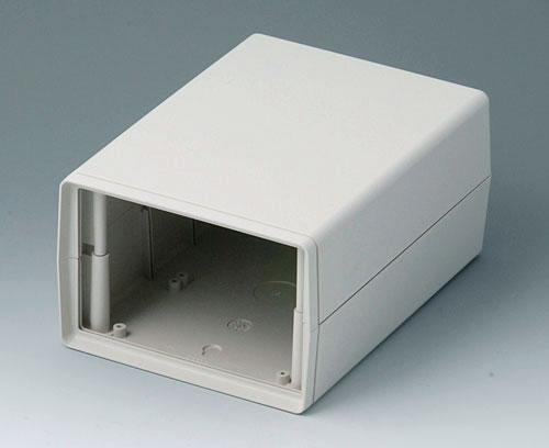 A9413443 SHELL-TYPE CASE V 190, исп. I