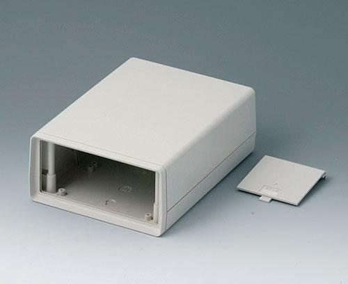 A9413648 SHELL-TYPE CASE V 190, исп. V