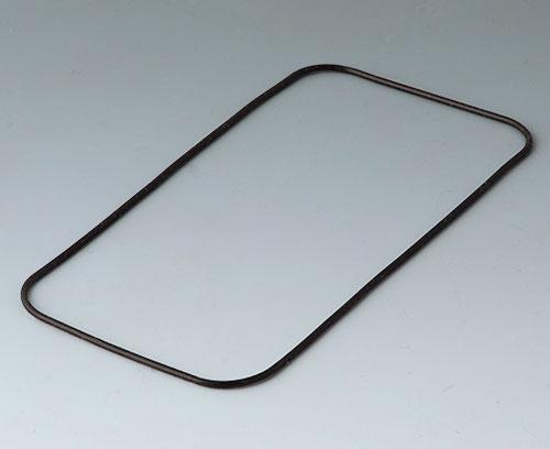 B5503039 Уплотнительная прокладка M